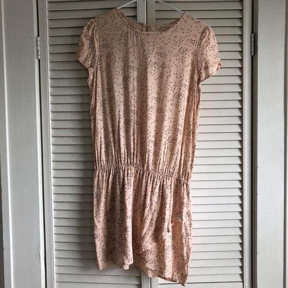 biscuit Dresses & Skirts - Biscuit Dress